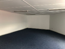 558m2 Warehouse To Let in Springfield