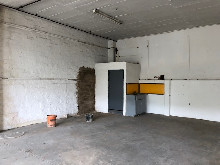 268m2 Warehouse To Let in Springield