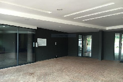 Ridgeside Office Park Office To Rent