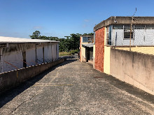 1503m2 Warehouse To Let in Westmead