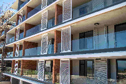 Apartment for sale in Sibaya