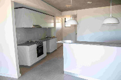 Sibaya residential apartement for sale