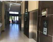 Umhlanga Ridge offices to rent