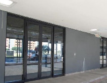 Offices / Retail to let Umhlanga Ridge