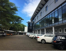 Offices for rent in Kosi Place, Springfield Park