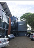 Offices to let in Umgeni Business Park