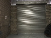 185m2 Warehouse To Let in Briardene
