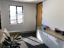 142m2 Office To Let in La Lucia Ridge