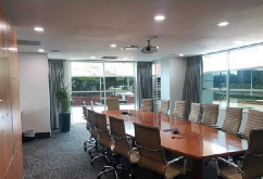 Commercial offices to let Umhlanga Rocks Drive