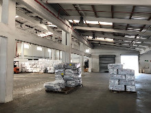 2184m2 Warehouse To Let in New Germany