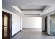 Offices to rent in Congella