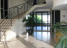 Commercial offices to let La Lucia Ridge
