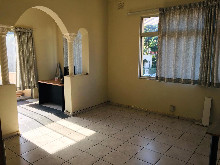 Florida Road for sale durban property