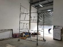 426m2 Warehouse To Let in Cornubia