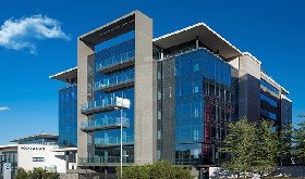 Sandton Offices to rent Johannesburg