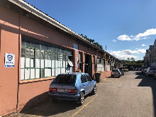 The subject property is situated in Umhlanga Ridge  Property specs:  - 226m2 Office - R165/m2 - R750/Parking Bay - 11 Parking bays