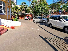 property, for sale, durban,musgrave
