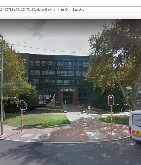 Commercial offices to rent Sandton Johannesburg