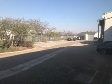 441m2 Warehouse To Let in Mahogany Ridge