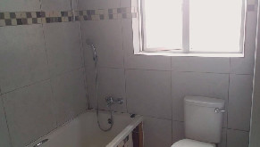 student housing, durban,property for sale