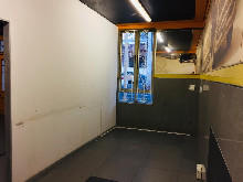 retail shop office to let to rent Morningside durban