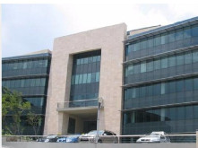 Office to rent in Sandton Central