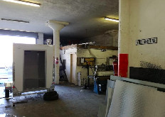 237m2 Warehouse To Let in Westmead