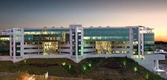 Offices to rent in Sandton Johannesburg