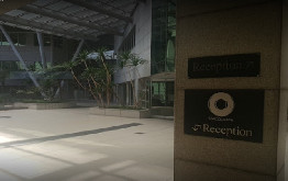offices to rent Sandton Johannesburg