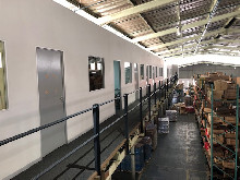 2950m2 Warehouse To Let in Westmead