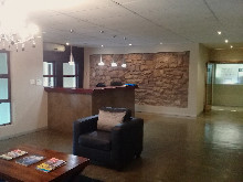 Durban, Kloof commercial office for sale investment