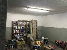 260m2 Warehouse To Let in Springfield