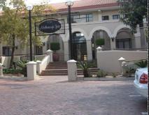 Offices to rent Marlborough Johannesburg