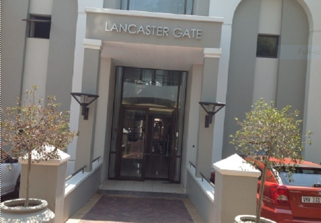 Offices to rent Hyde Park Johannesburg