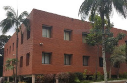 Office to rent Musgrave Road Durban