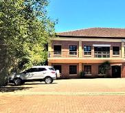 Office To Rent in Westville