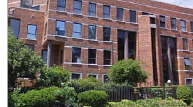 Offices to rent Parktown Johannesburg
