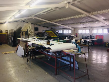 warehouse for sale mini shop for sale durban property