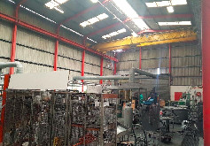 for sale Cape Town warehouse buy property