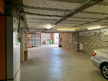 3200m2 Warehouse To Let in Glen Anil