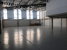 636m2 Warehouse To Let in Cornubia