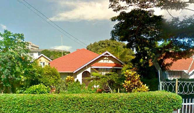 Durban to let rent sale property