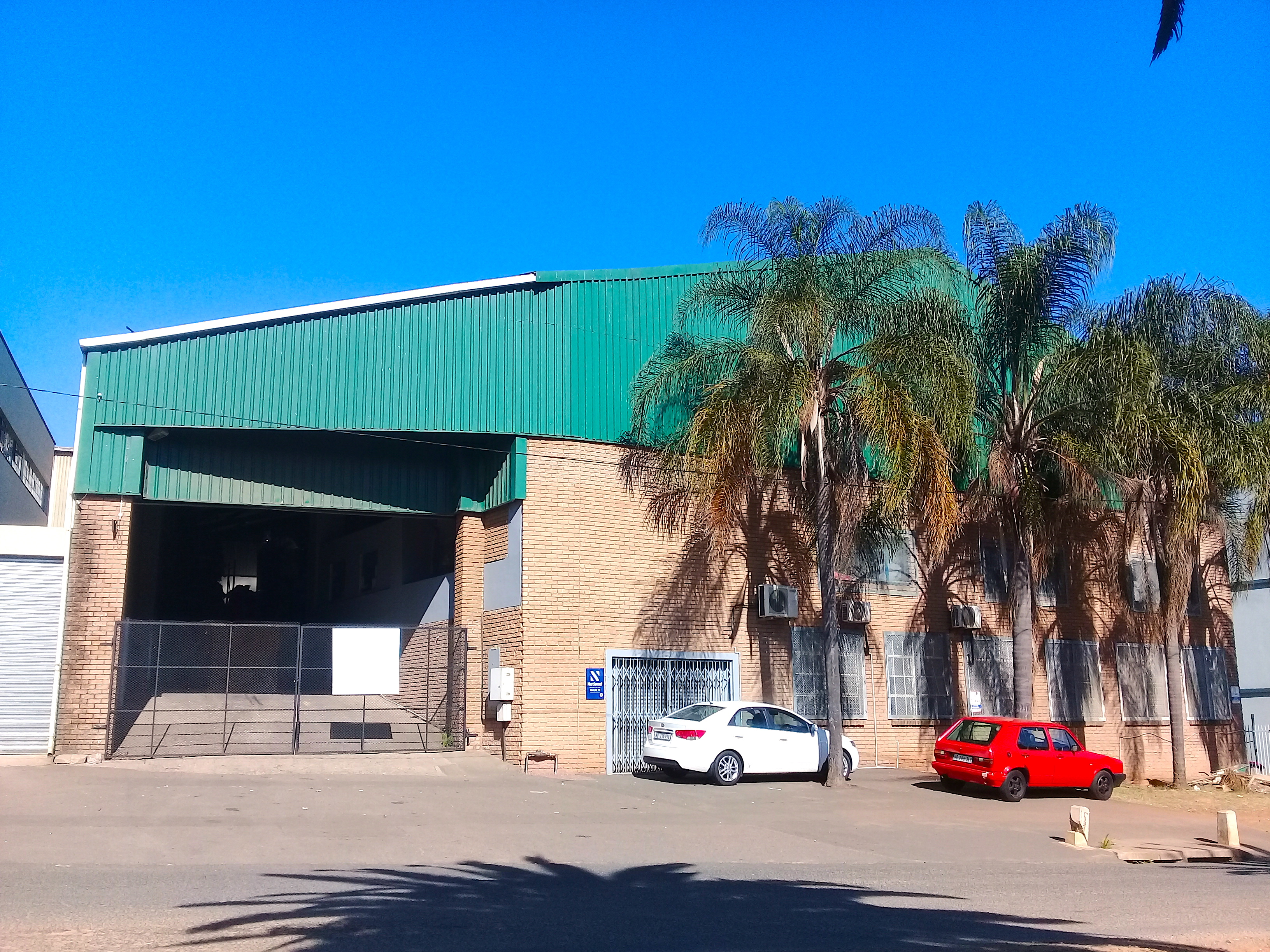 durban property for sale Overport