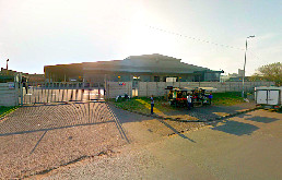 Durban south mobeni warehouse to let