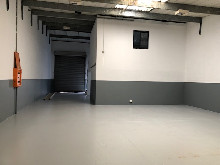 300m2 Warehouse To Let in Red Hill