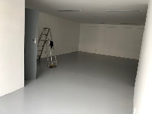 300m2 Warehouse To Let in Red Hill300m2 Warehouse To Let in Red Hill300m2 Warehouse To Let in Red Hill