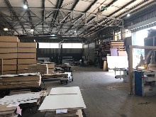 3639m2 Warehouse To Let in Mount Edgecombe