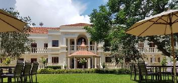 Edenburg Sandton offices to rent