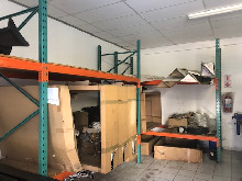 354m2 Showoom/Workshop To Let in Pinetown