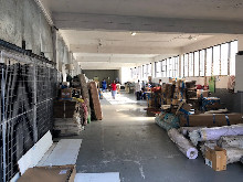 375m2 Warehouse To Let in Briardene